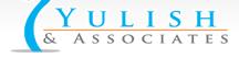 Yulish and Associates