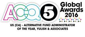 acq5-global-awards-2016-alt-fund-admin