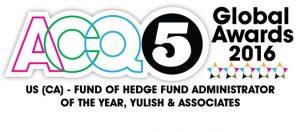 acq5-global-awards-2016-fof
