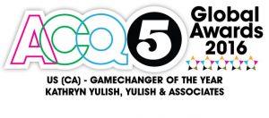 acq5-global-awards-2016-yulish-associates-gamechanger