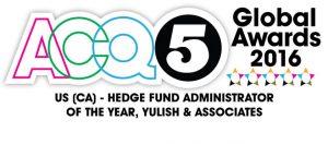acq5-global-awards-2016-yulish-associates-hf-admin